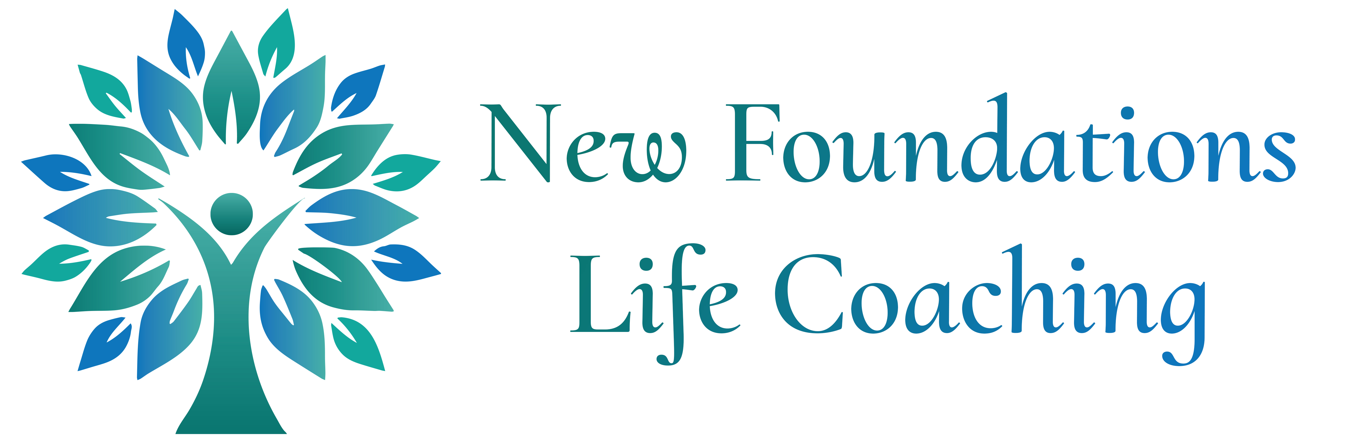 New Foundations Life Coaching